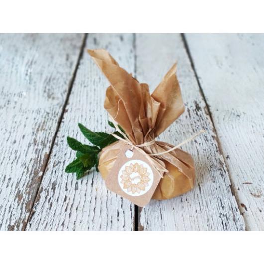 Napvirág Szilárd Testápoló organikus shea - és kakaó vajjal 50g