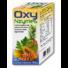 Kép 1/2 - OxyNzymes