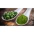 Kép 3/5 - Bio Spirulina tabletta 125g