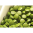 Kép 4/5 - Bio Chlorella tabletta 125g