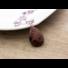 Kép 7/7 - Barna obszidián csepp ásvány medál