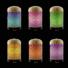 Kép 2/5 - Shay MG02 ultrahangos aroma diffúzor
