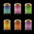 Kép 1/5 - Shay MG02 ultrahangos aroma diffúzor