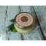 Kép 1/3 - Napvirág Organikus Shea vaj, illatmentes 100g